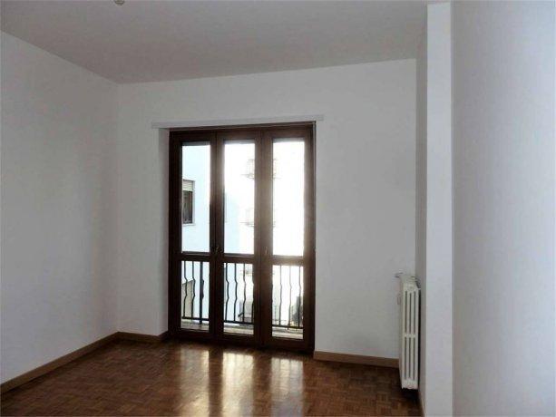 Foto 10 di Appartamento via Don Marcoz, 9, Asti