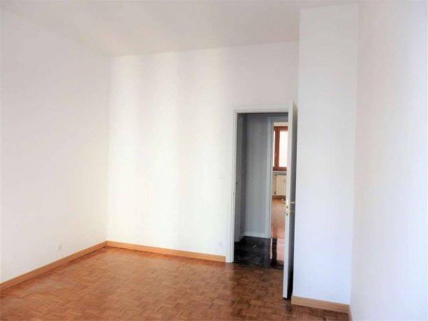 Foto 11 di Appartamento via Don Marcoz, 9, Asti