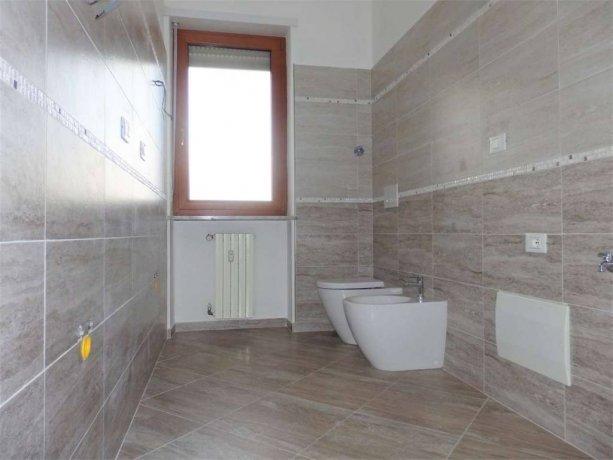 Foto 12 di Appartamento via Don Marcoz, 9, Asti