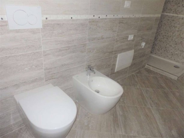 Foto 14 di Appartamento via Don Marcoz, 9, Asti