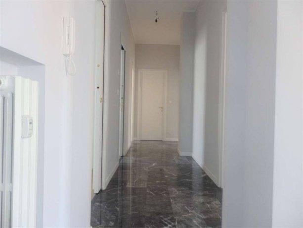 Foto 16 di Appartamento via Don Marcoz, 9, Asti