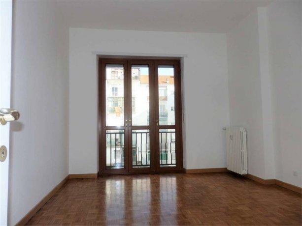 Foto 17 di Appartamento via Don Marcoz, 9, Asti