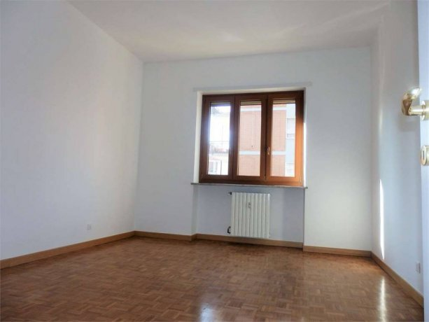 Foto 18 di Appartamento via Don Marcoz, 9, Asti