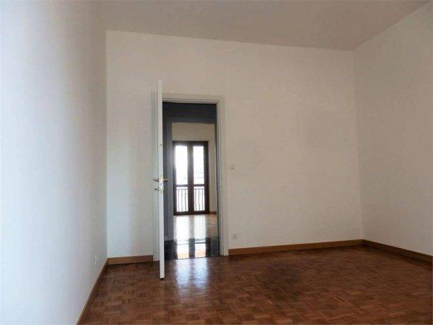 Foto 19 di Appartamento via Don Marcoz, 9, Asti