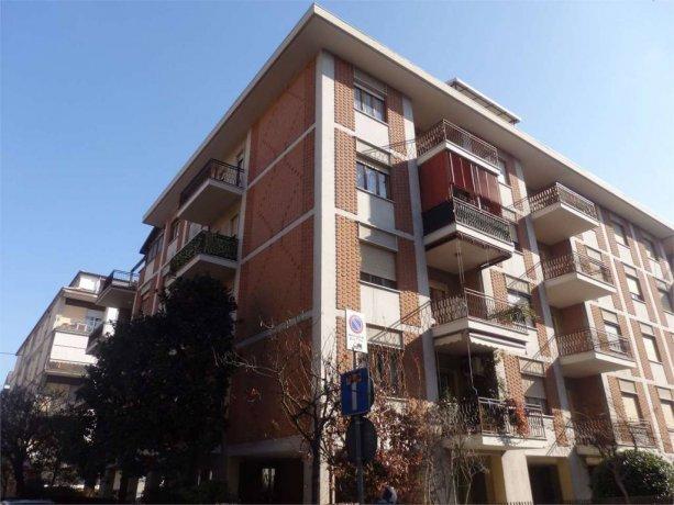 Foto 20 di Appartamento via Don Marcoz, 9, Asti