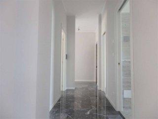 Foto 1 di Appartamento via Don Marcoz, 9, Asti
