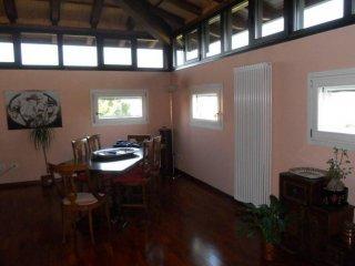 Foto 1 di Appartamento via Mario Mazzoni 22, Anzola Dell'emilia