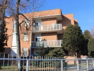 Foto 1 di Quadrilocale viale Vif 12, Rivalta Di Torino