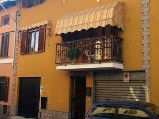 Foto 1 di Casa indipendente via Cesare Battisti 15, Livorno Ferraris