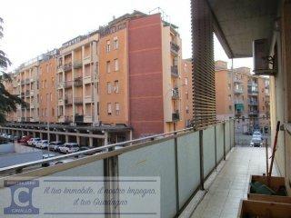 Foto 1 di Appartamento via Antonio Levanti, Bologna (zona San Vitale - Massarenti)