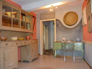 Foto 1 di Appartamento via San Zeno 38, Fiavè