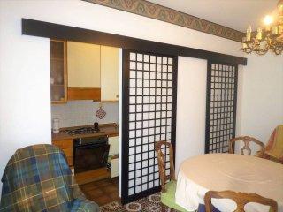 Foto 1 di Appartamento Donnas