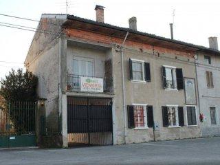 Foto 1 di Casa indipendente via San Grato 6, Torre Canavese
