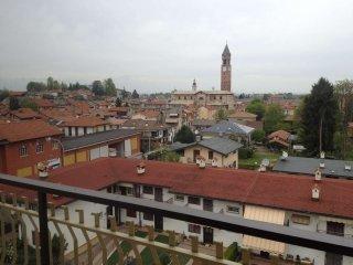 Foto 1 di Trilocale vicolo Filanda, Chiusa Di Pesio