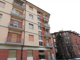 Foto 1 di Trilocale via San Giuseppe 1, Fossano