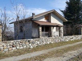 Foto 1 di Villa Case Gamellona, Sale San Giovanni