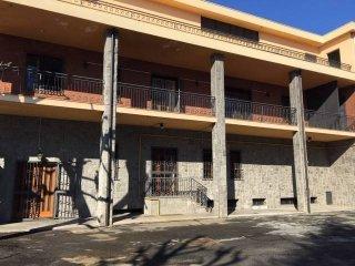 Foto 1 di Appartamento via Monviso, frazione Garino, Vinovo