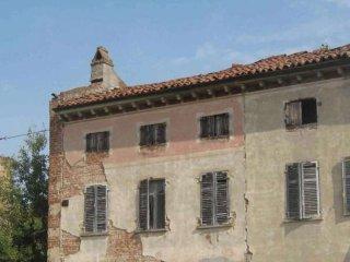 Foto 1 di Appartamento Cascina Cascinetta 32, Lu