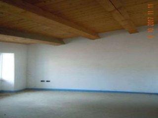 Foto 1 di Appartamento via Giacomo Matteotti 19, Casola Valsenio