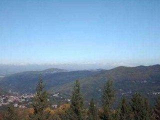 Foto 1 di Trilocale Via San Grato, Viola