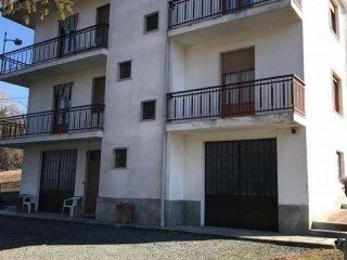 Foto 1 di Attico / Mansarda Località Molli 8, Acqui Terme