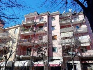 Foto 1 di Appartamento via Piave 48, Albenga