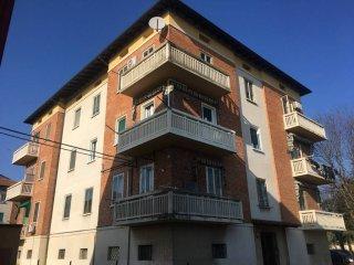 Foto 1 di Quadrilocale via Giovanni Pascoli, Molinella