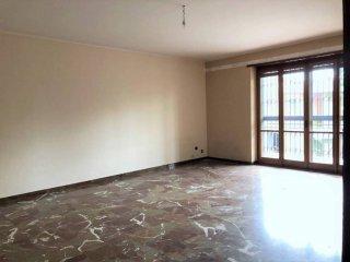 Foto 1 di Appartamento via Sestriere, Vinovo