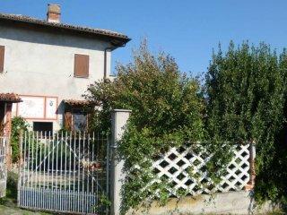 Foto 1 di Casa indipendente San Giorgio, Montiglio Monferrato