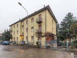 Foto 1 di Appartamento via Giuseppe Gioacchino Belli, Imola