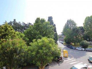 Foto 1 di Appartamento via Montegrappa 12, Savona