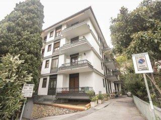 Foto 1 di Appartamento corso Europa, 1896, Genova (zona Quinto-Nervi)