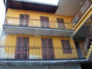 Foto 1 di Casa indipendente via Camillo Benso di Cavour, Strambinello