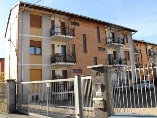 Foto 1 di Appartamento strada dei Sospiri, Castellamonte