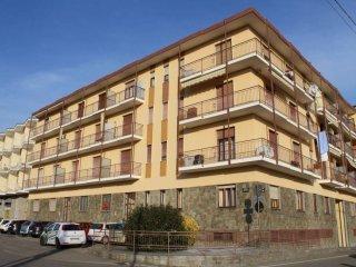 Foto 1 di Trilocale via Ex Internati, Castellamonte