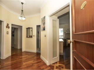 Foto 1 di Appartamento Camogli