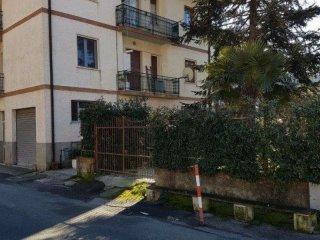 Foto 1 di Appartamento San Colombano Certenoli