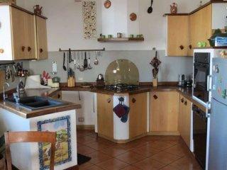 Foto 1 di Villa via roma, Lu