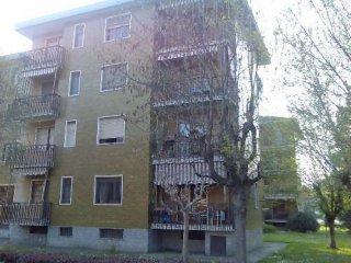 Foto 1 di Quadrilocale via Volpiano 4, Lombardore