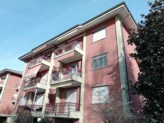 Foto 1 di Trilocale corso Principe di Piemonte 53, Racconigi