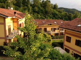 Foto 1 di Appartamento strada mondino  13, frazione Cordova, Castiglione Torinese