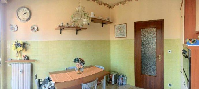 Foto 4 di Quadrilocale via Ruggero Leoncavallo 6, Asti