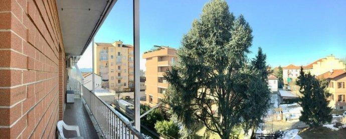 Foto 16 di Quadrilocale via Ruggero Leoncavallo 6, Asti