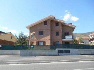 Foto 1 di Appartamento via Alpignano 1, Givoletto