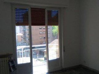 Foto 1 di Trilocale via Colla, Cairo Montenotte
