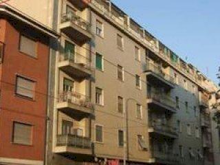 Foto 1 di Trilocale Torino Via Stradella 225, Torino (zona Madonna di Campagna, Borgo Vittoria, Barriera di Lanzo)