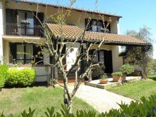 Foto 1 di Villa via Banchette 18, Pino Torinese