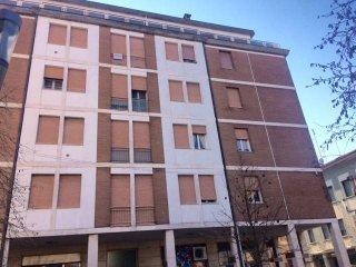 Foto 1 di Appartamento piazza Giuseppe Mazzini 2, Argenta