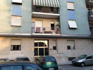 Foto 1 di Quadrilocale via Valle San Giovanni 9, Nizza Monferrato