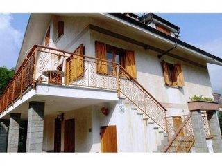 Foto 1 di Villa via Europa 58, Gravere
